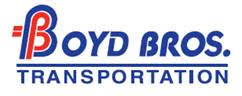 Boyd Bros Transportation