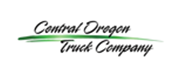 COTC-logo