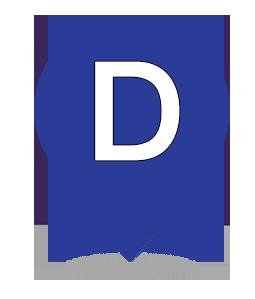 pin-daseke