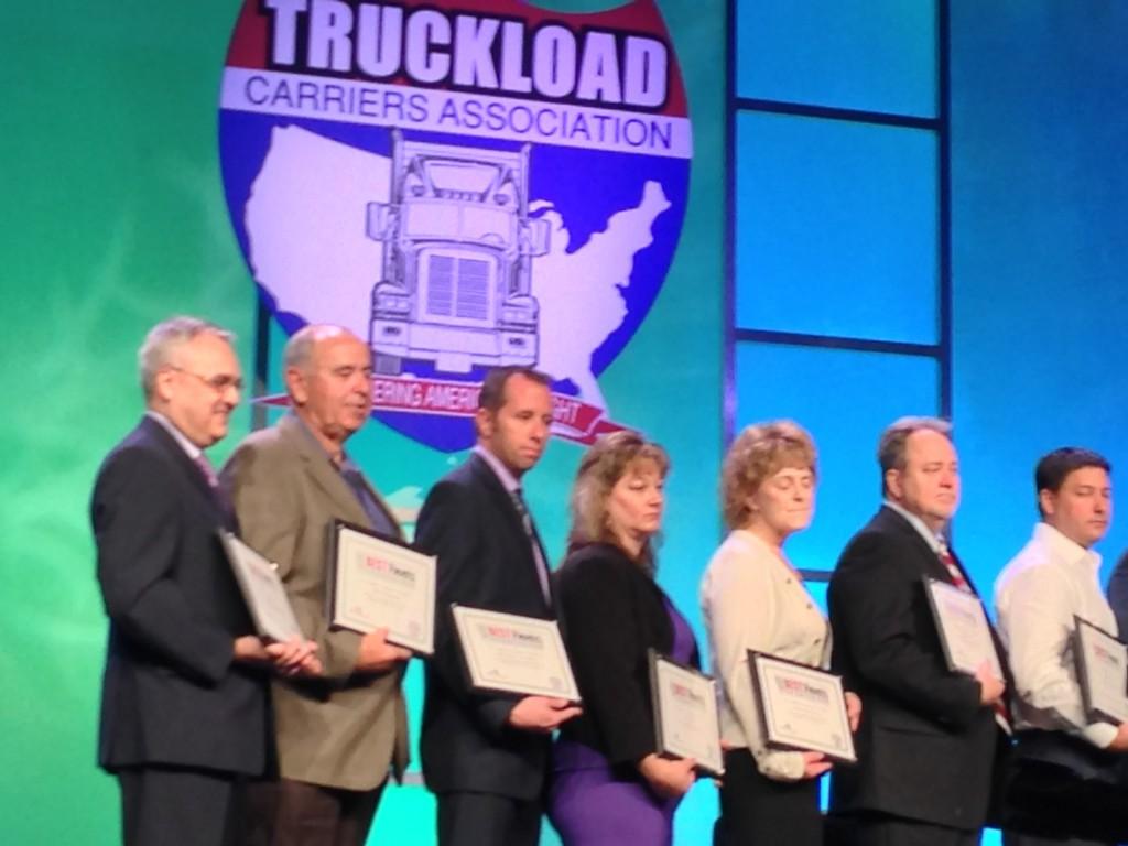Central-Oregon-Truck-Company
