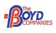 boydcompanies_widget