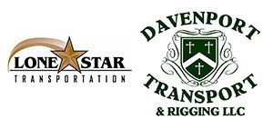 Lone Star Transportation