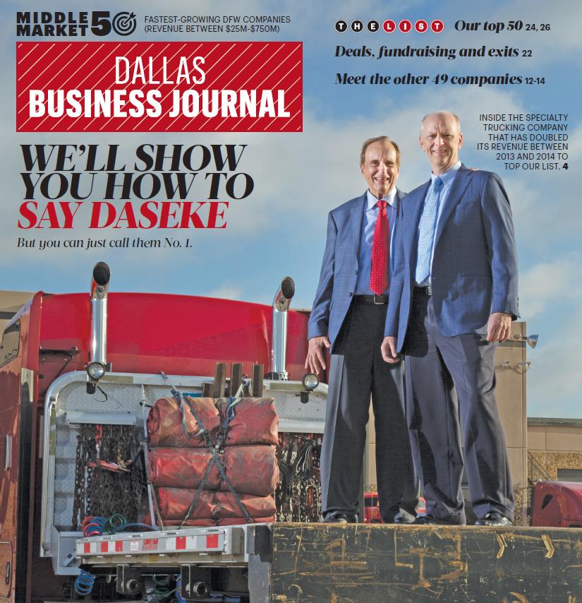 DBJ Cover