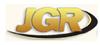 JGR-Logo