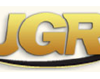 JGR Logo