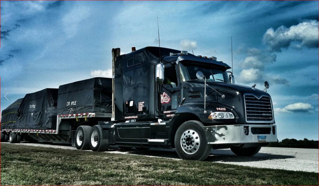Wylie-Truck-EDIT