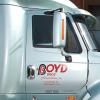 Boyd Bros. Companies
