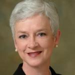 Boyd Bros. Transportation CEO Earns Lifetime Achievement Award