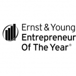 Don Daseke Honored with 2014 Ernst & Young Entrepreneur of the Year Southwest Region Award