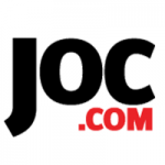 JOC:  New truck driver pay model aimed at capacity retention