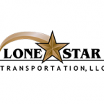 Lone Star Transportation Merges with Daseke Inc. Family of Companies