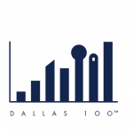 Daseke Inc. No. 3 in Dallas Top 100