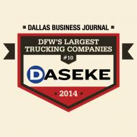 daseke-top-trucking- V2
