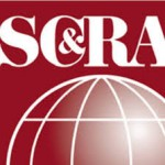 Daseke, Inc. Now Ranked No. 2 in SC&RA's ACT TRANSPORT Top 50