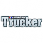 Owner-Operator for J. Grady Randolph Featured in American Trucker