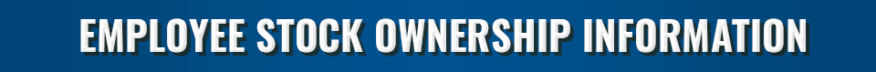 Daseke-Stock-Ownership-Button (1)
