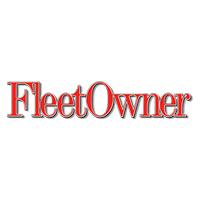 Fleet Owner Profiles Don Daseke On Open Deck Success
