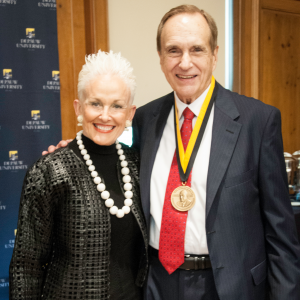 Don-Daseke-honored-with-2015-McDermond-Medal