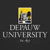 DePauw_Facebook_logo-square