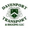 davenport-transport-thumb