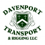 Davenport Transport Joins Lone Star Transportation