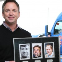 Smokey-Point-Distributing-CEO-Dan-Wirkkala