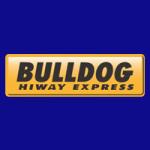 Bulldog Hiway Express Merges with Daseke