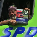 Smokey Point Distributing Drivers Collect Fifth Consecutive Safety Award