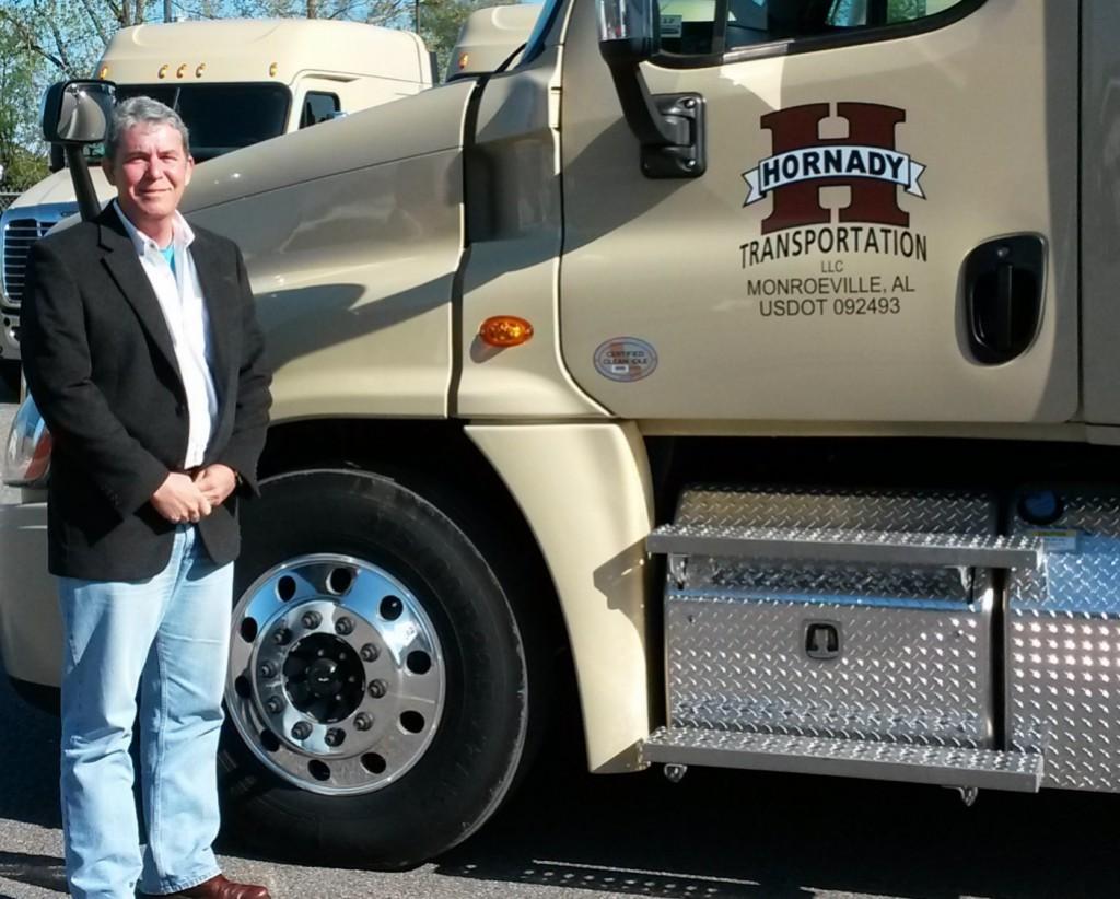 Hornady-Transportation-company-president-Chris-Hornady