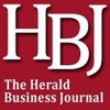 HBJ logo