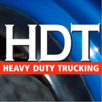 Heavy Duty Trucking: 2019 Fleet Innovators: Trucking's Best and Brightest Leaders