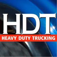 Heavy_Duty_Trucking