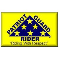 patriot_guard