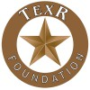 TEXR-Foundation-2