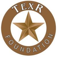 TEXR-Foundation-2