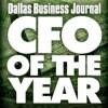 CFO of the year logo (1)