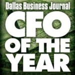 Daseke Inc.'s Scott Wheeler Named CFO of the Year in Middle Market Category by Dallas Business Journal
