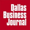 Dallas-Business-Journal-Logo