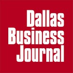 Daseke Named the No. 1 Company in the Dallas Business Journal's 2015 Middle Market 50