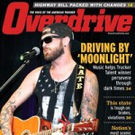 One of Our Own: Nate Moran SPD Driver Making a Name for Himself in Country Music