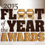 Smokey Point Distributing Honored by Fleet Owner Magazine