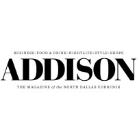 Addison-Magazing