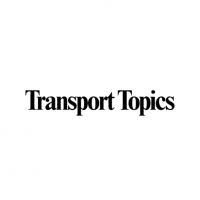 Transport-Topics
