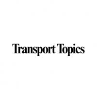 Transport-Topics