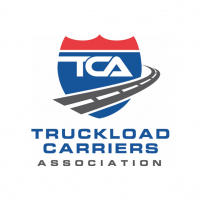 Truckload-Carriers-Association