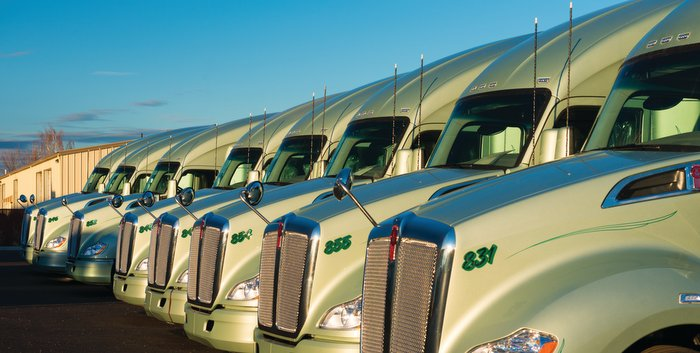 Daseke-trucking-fleet