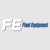 Fleet-Equipment