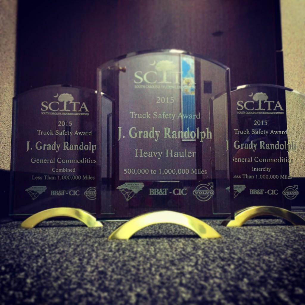 J.-Grady-Randolph-wins-3-State-Safety-Awards