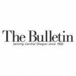 Central Oregon Truck Company Splashes Headlines of Local Paper