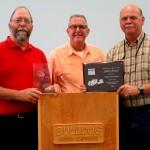 Bulldog Hiway Express: Safety Exemplified